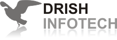 Drish Infotech Ltd.