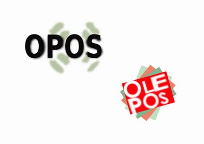 OPOS Driver – UPOS Specifications 1.13
