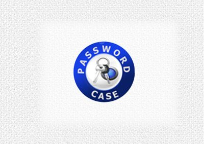 Password Case
